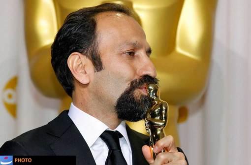 شامگاه ۲۷ فوریه ۲۰۱۲ در سالن کداک تئاتر لس آنجلس، برترینهای یک سال سینما گرد هم آمدند؛ در این مراسم و در شبی خاطرهانگیز برای ایرانیها، فیلم «جدایی نادر از سیمین»، ساخته اصغر فرهادی، برنده اسکار بهترین فیلم خارجی این مراسم شد.