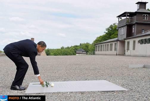 باراک اوباما، سومین رئیسجمهور ایالات متحده است که جایزه صلح نوبل را از آن خود کرد، ولی تنها رئیس جمهوری است که در نخستین سال زمامداری، این جایزه را از آن خود کرد. سال ۲۰۰۹ میلادی بود که کمیته نروژی صلح نوبل به علت «تلاش فوقالعاده برای تقویت دیپلماسی بینالمللی و ترغیب به همکاری میان مردم» جایزه صلح نوبل سال را به باراک اوباما اهدا کرد. اهدای این جایزه، باعث برانگیخته شدن واکنشهای حمایتی و انتقادی از سوی برخی رهبران جهان شد.