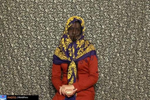 ابراهیم نوروزی در بخش پرتره های صحنه آرایی شده هم با مجموعه عکسی از عزاداران مراسم چهل منبر خرمآباد، جایزه دوم این بخش را به دست آورد تا پس از رضا دقتی دومین عکاس ایرانی باشد که ۳ بار موفق به دریافت جایزه معتبر ورلدپرس فوتو می شود.